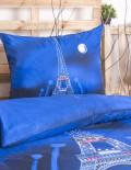 povleceni NOČNÍ PAŘÍŽ 1