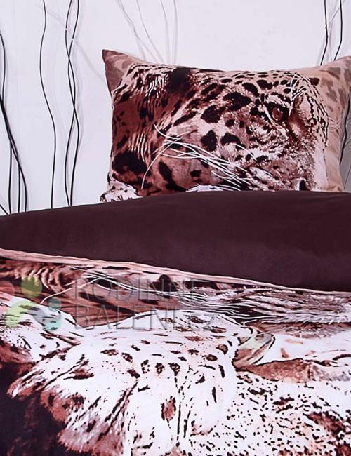 003471-3d-povleceni-leopard-3-1-2