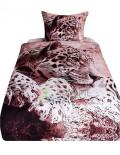 003471-3d-povleceni-leopard-3-full