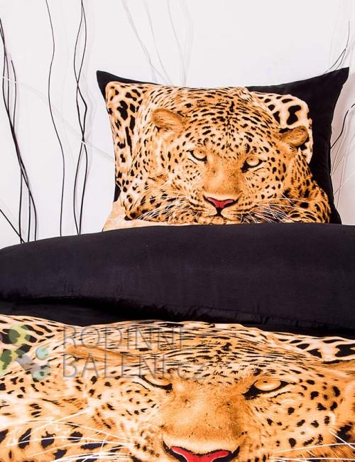 003478-3d-povleceni-leopard-2-1-2