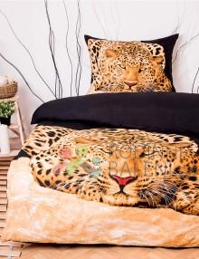 003478-3d-povleceni-leopard-2-2-2