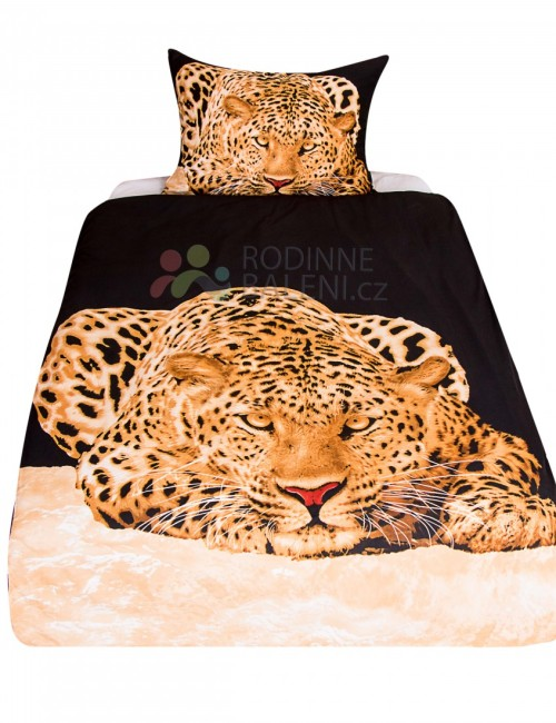 003478-3d-povleceni-leopard-2-full-2