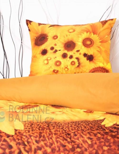 3475-3d-povleceni-slunecnice-2-1
